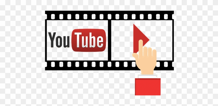 Youtube Subscribe Hand Png Free Transparent Png Clipart Images Download Browse and download hd subscribe png images with transparent background for free. youtube subscribe hand png free