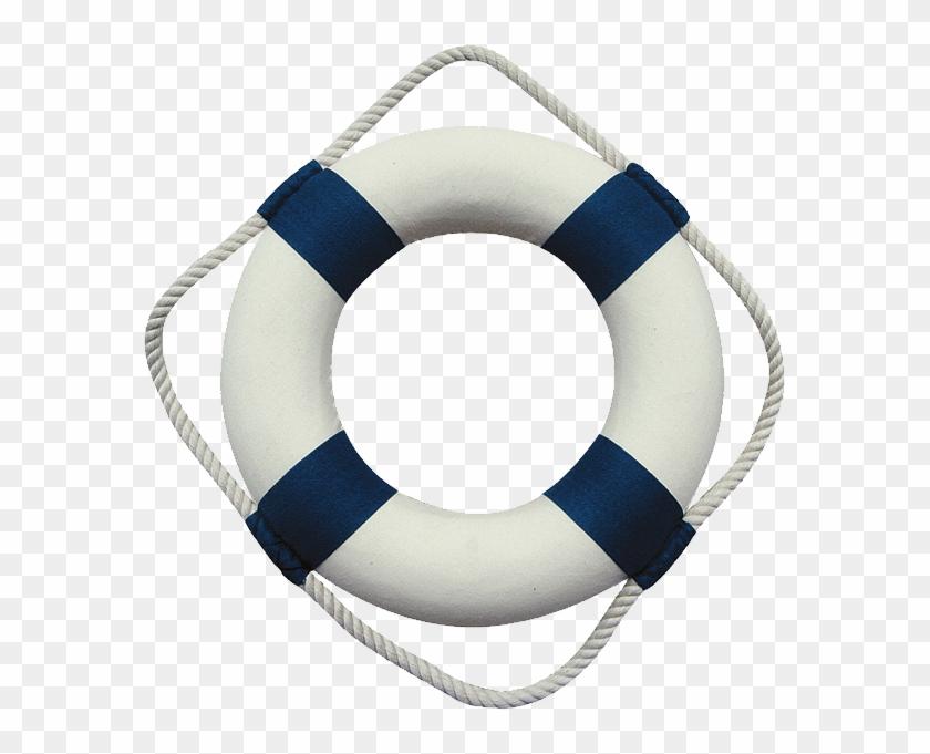 Lifebuoy Png - Life Buoy Ring Png #1090805