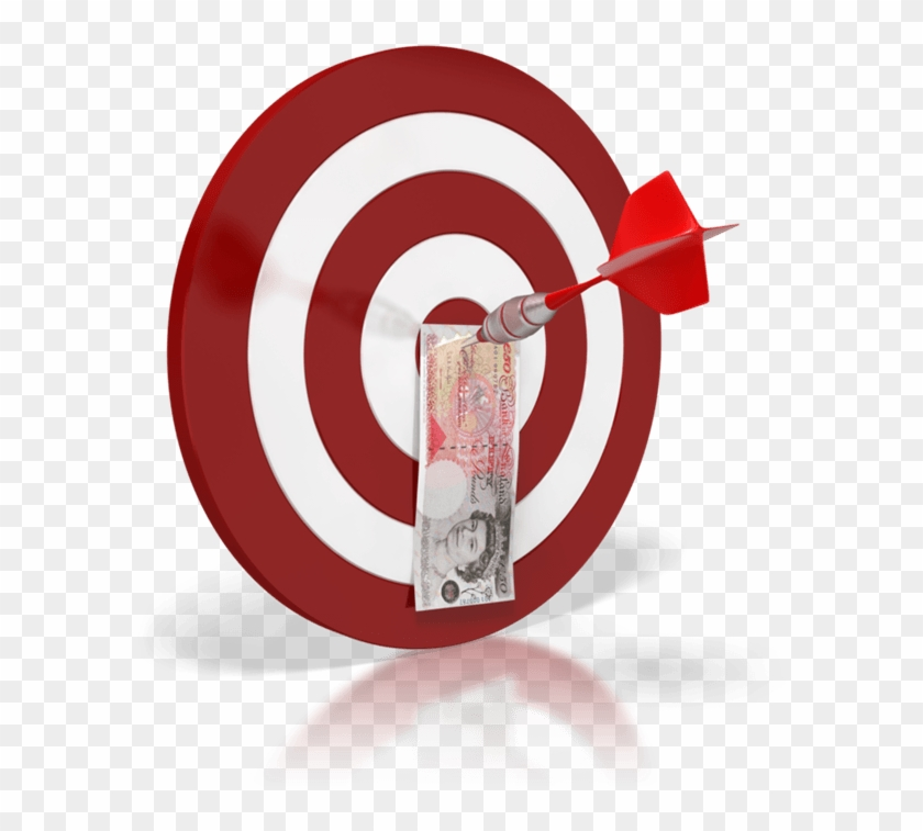 Get Help To Generate Leads, Enquiries, Prospects, Sales - Bulls Eye Ppt Animate #1092569
