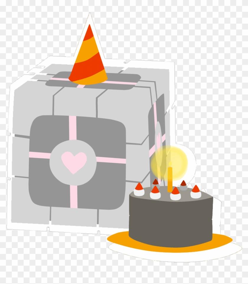 Best Birthday Wishes By Lexcreatrix