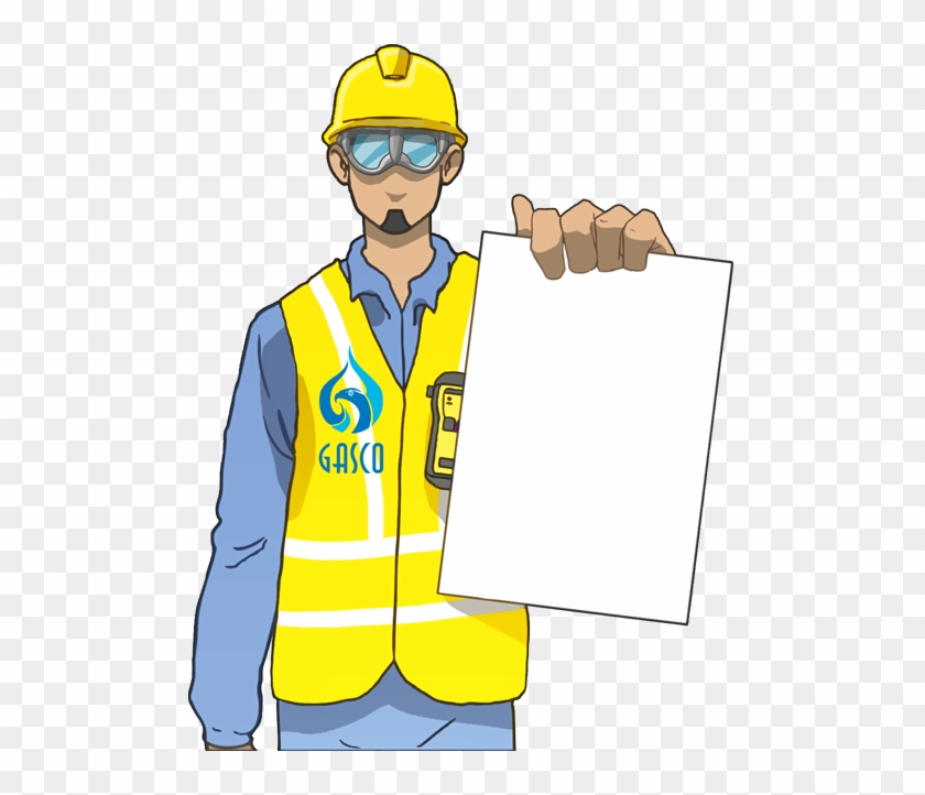 Ptw Application Risk Assessment Document Cartoon Free Transparent Png Clipart Images Download Risk assessment clipart clip art embed this art into your website ptw application risk assessment