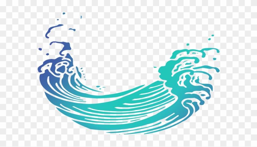 Koi T-shirt Dragon Boat Festival - Koi - Fish - Tattoo - Asian - Japanese - Decoratio #1096446