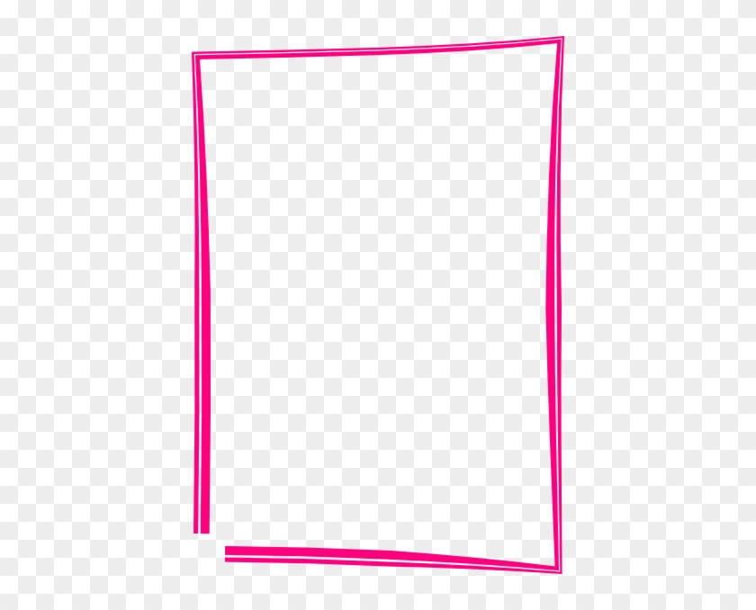 Funky Photo Frames Png - Free Transparent PNG Clipart Images Download