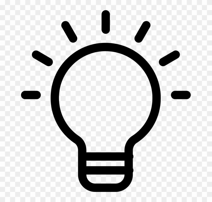 Focus Light Bulb Lights Lighting Lamp Electricity Star Wars