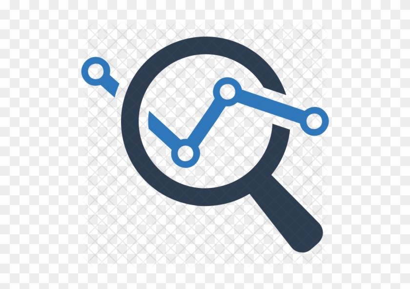 Inspection, Analysis, Analytics, Bar, Chart, Search
