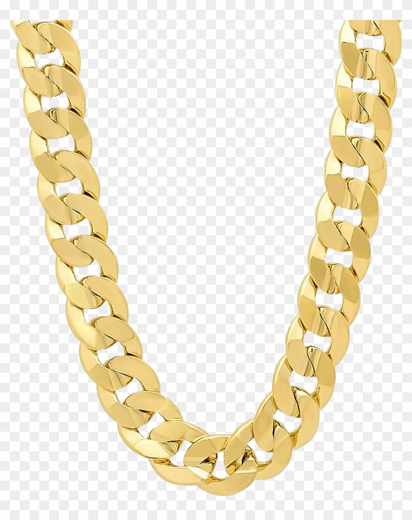Thug life heavy gold chain transparent png thug life chain transparent