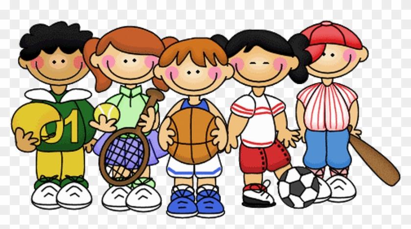 pe teacher clipart kids playing sports clipart free transparent rh clipartmax com Shoes Clip Art Shoes Clip Art