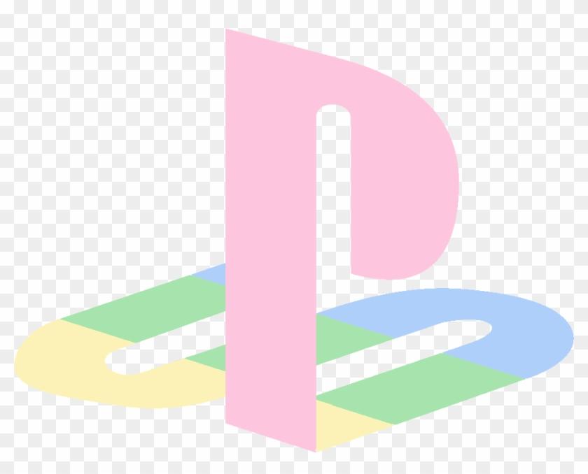Vector Transparent Pastel Pastel Pink Icon Logo Ps ...