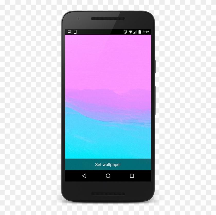 Vaporwave Live Wallpaper Cell Phone Vaporwave Free Transparent