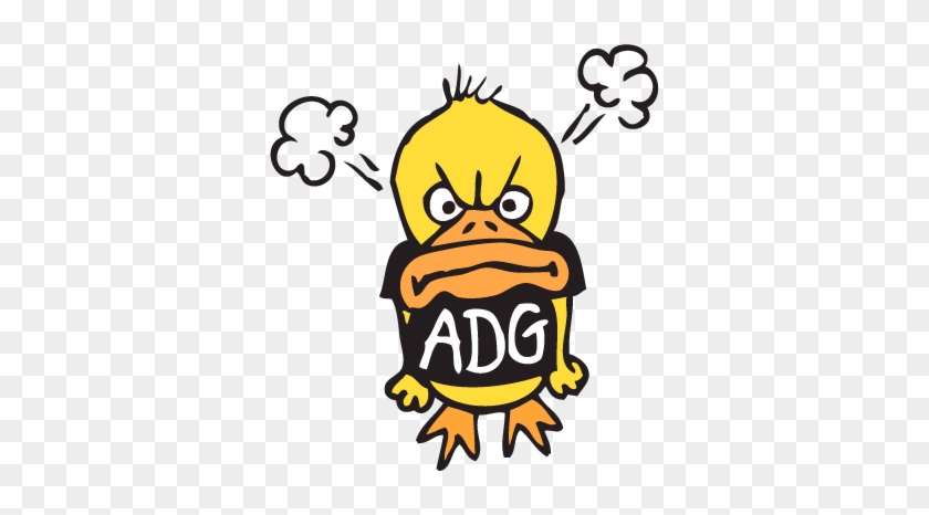 Free duck games download.