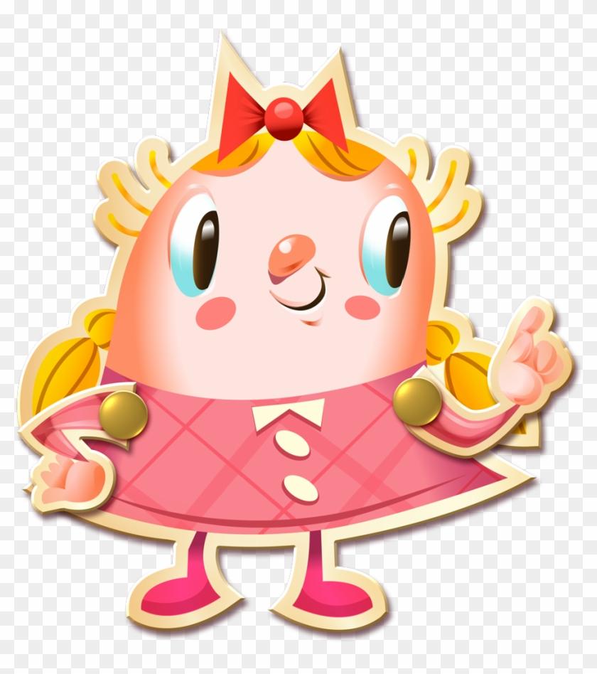 www king com candy crush saga