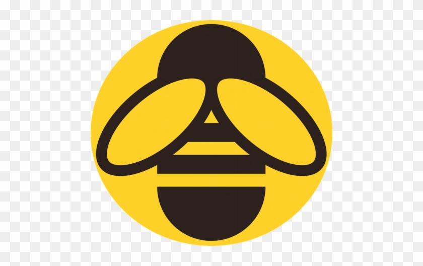 Bee Friendly - St Louis Post Dispatch Spelling Bee #1099967