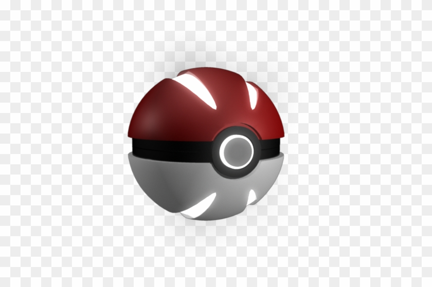 closed pokeball by napsterking imagenes de pokemon go png free