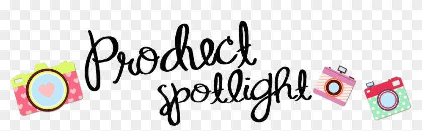 Hello Ladies Of Paper Today We Are Putting The Spotlight - Calligraphy #1101943