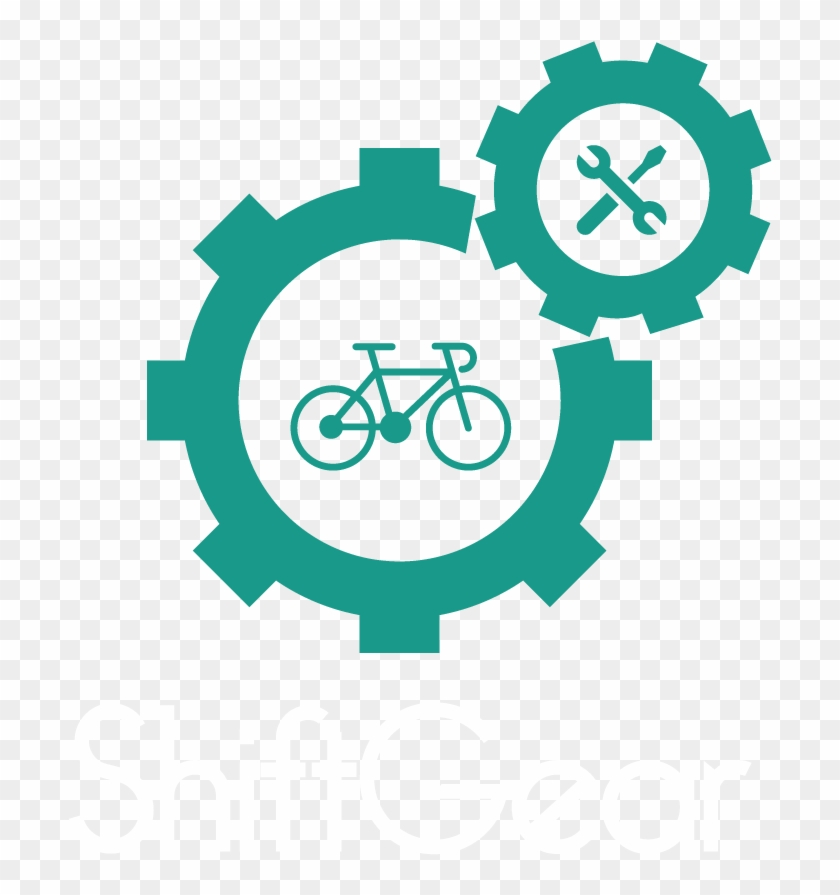 Online Cycle Renting - Dynamics 365 Finance And Operations