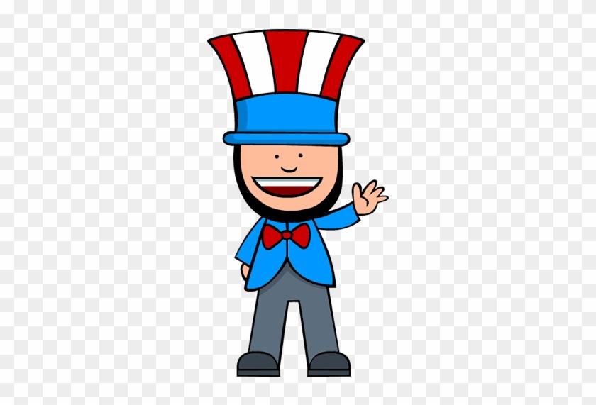 presidents day clip art presidents day clip art presidents cartoon rh clipartmax com presidents day clip art free presidents day clipart for kids pdf