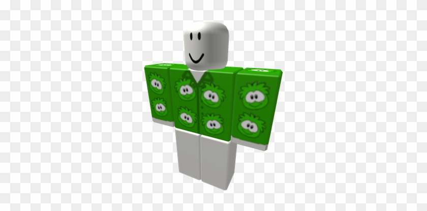3d - Minecraft Steve In Roblox - Free Transparent PNG