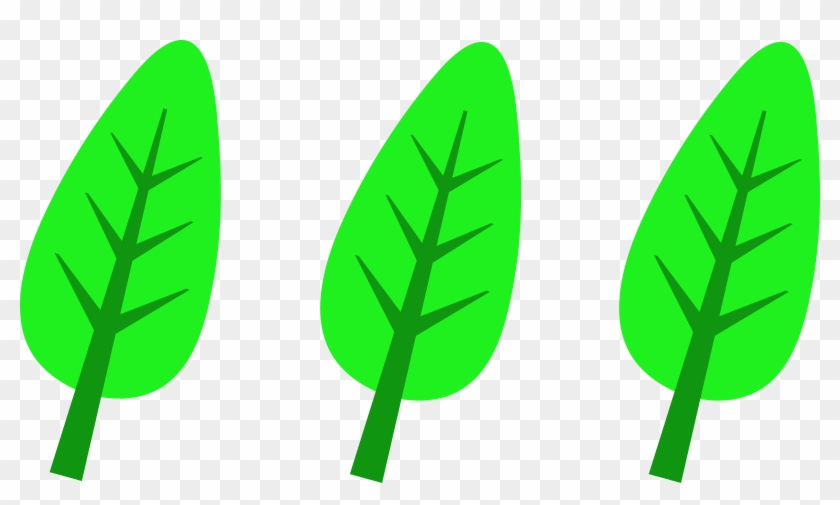 Leaves Clip Art at Clker.com - vector clip art online, royalty free &  public domain