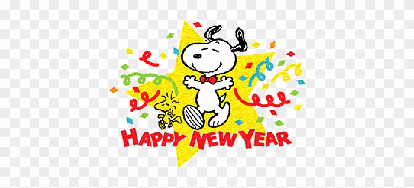 Image result for new year free clip art