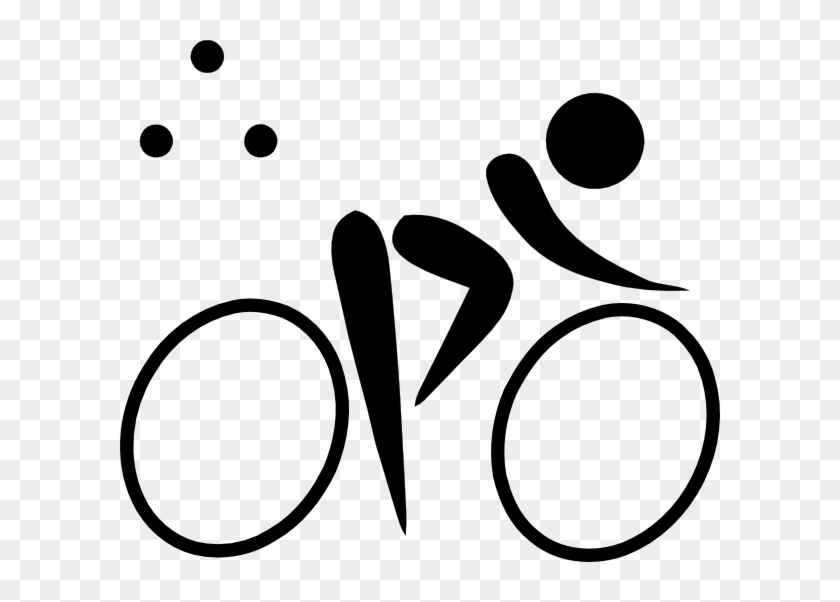 Sports Clipart Free Clipart Images 2 Clipartix Symbols Of Olympic