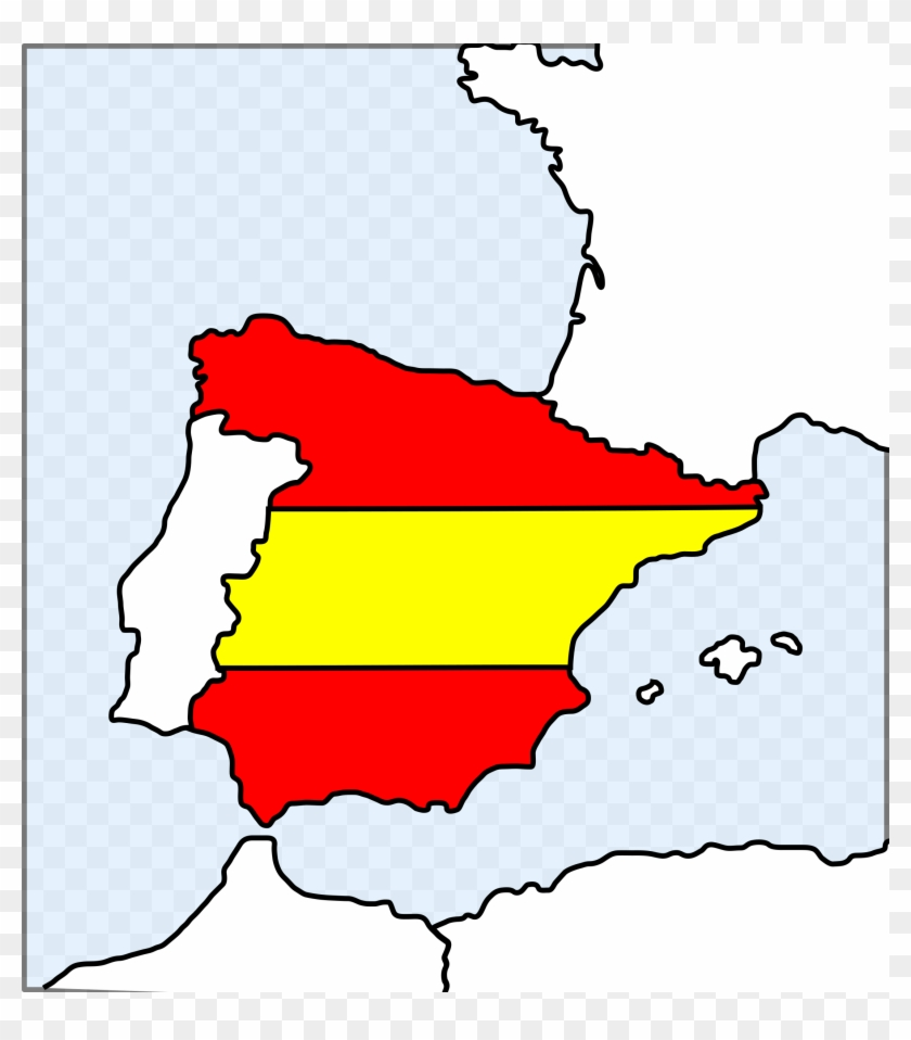 Map Of Spain Download Free.Spain Map Clipart Spain Clip Art Free Transparent Png Clipart