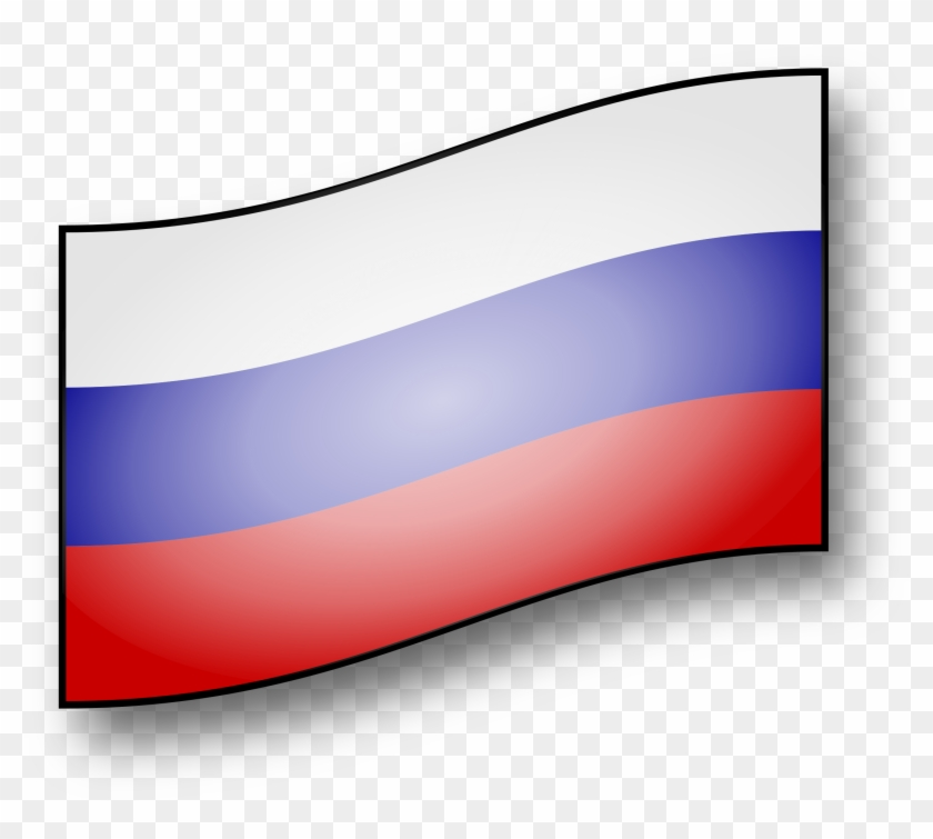 Russland Land Flagge Zustand Nation Bendera Negara Putih Biru Merah Free Transparent Png Clipart Images Download