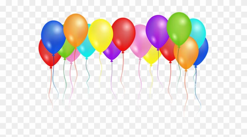 Contoh naskah drama bahasa bali ourclipart - Happy birthday balloon images hd ...