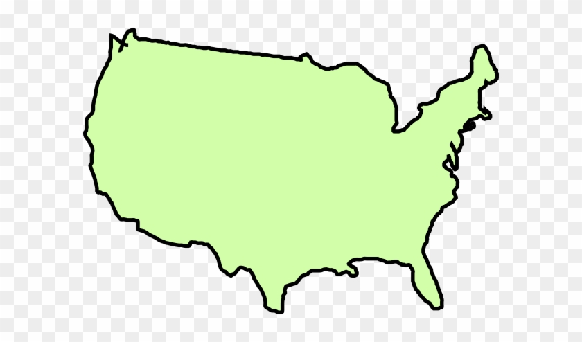 map of usa states free transparent png clipart images download rh clipartmax com us map clip art free usa map clip art