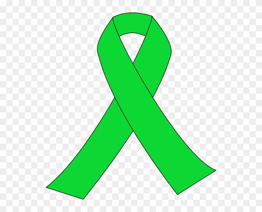 Non Hodgkins Lymphoma Cancer Ribbon Free Transparent Png Clipart