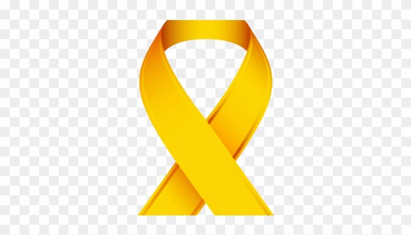 Gold Clipart Awareness Ribbon Green Mental Health Ribbon Free