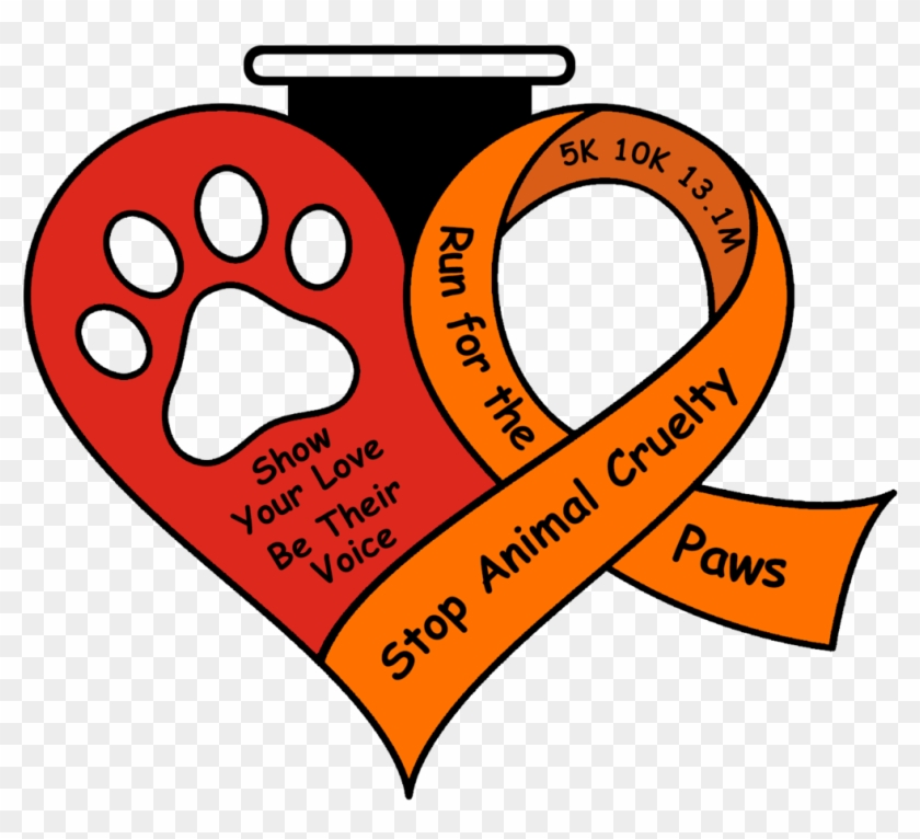 Stop Animal Cruelty Awareness Run Stop Animal Cruelty Png Free Transparent Png Clipart Images Download