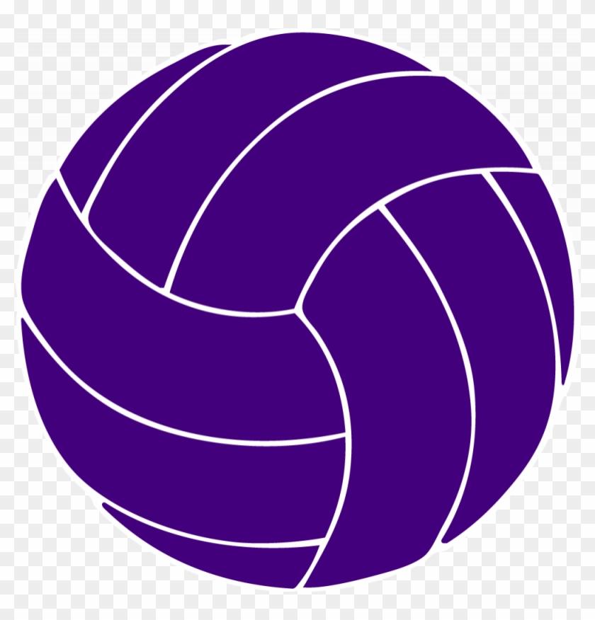 Volleyball Vector Art - Texas A&m Volleyball Logo #187797
