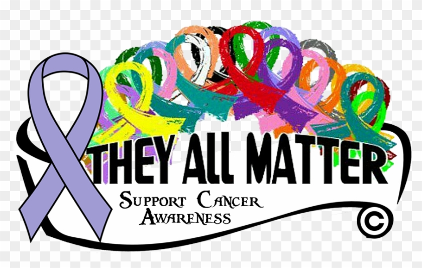 All Cancer Awareness Quotes #187830