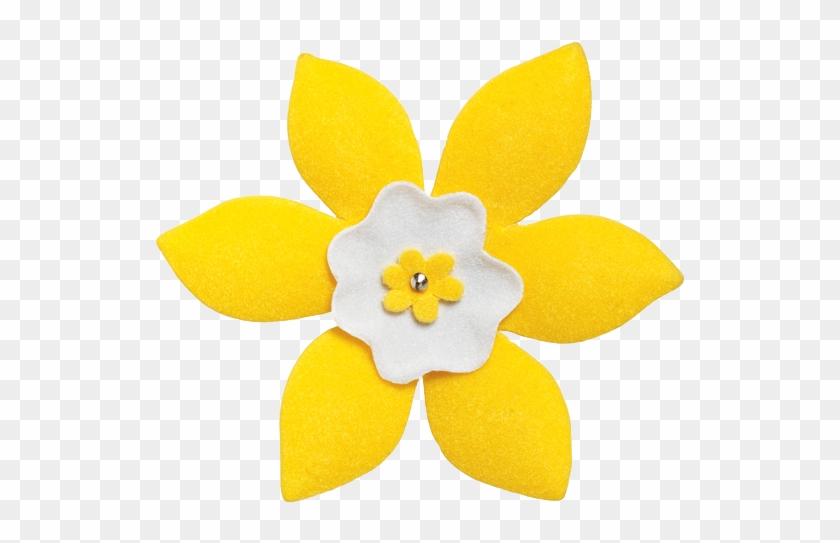 Daffodil Graphics | Daffodils Free Clip Art - ClipArt Best | Free clip art, Clip  art, Daffodils
