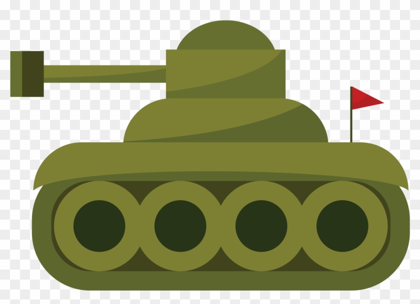 Army Bulldog Cliparts Free Download Clip Art Free Clip Clip Art