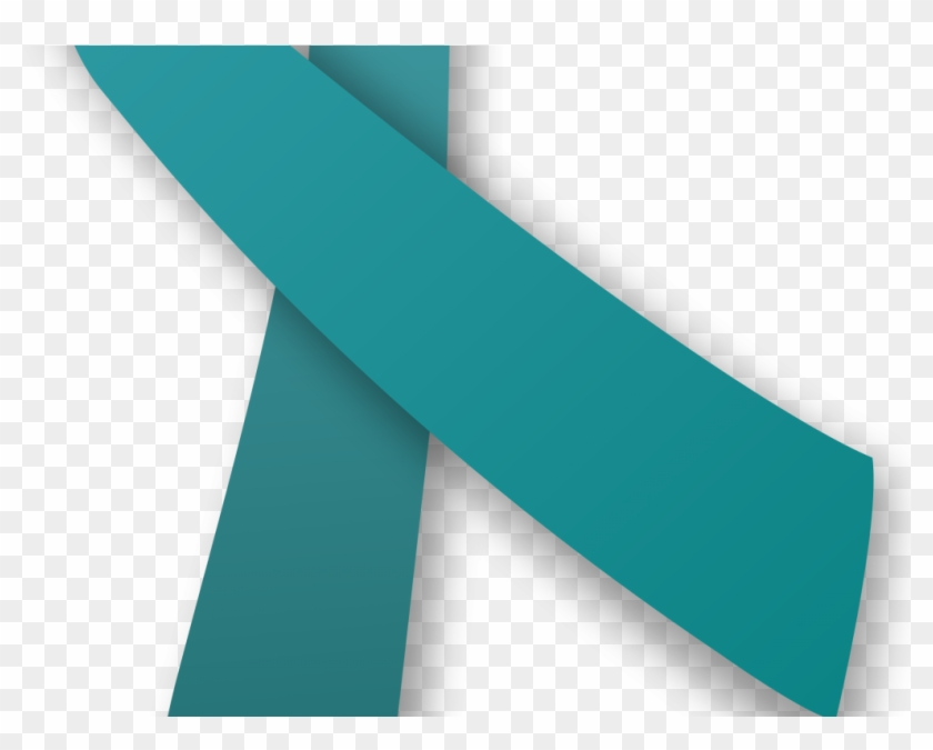 Download Sweet Ovarian Cancer Ribbon Pictures - Download Sweet Ovarian Cancer Ribbon Pictures #188152