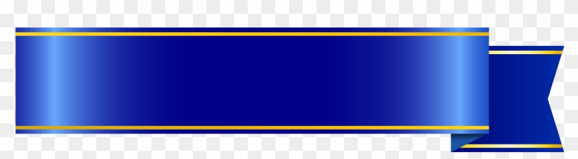Free Blue Banner Images Banner Certificate Ribbon Png Free Transparent Png Clipart Images Download