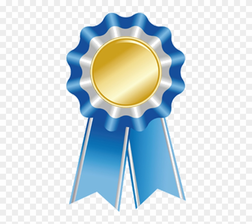 Blue Ribbon Award Template Cool Ribbon Award Template Blue Ribbons Free Transparent Png Clipart Images Download