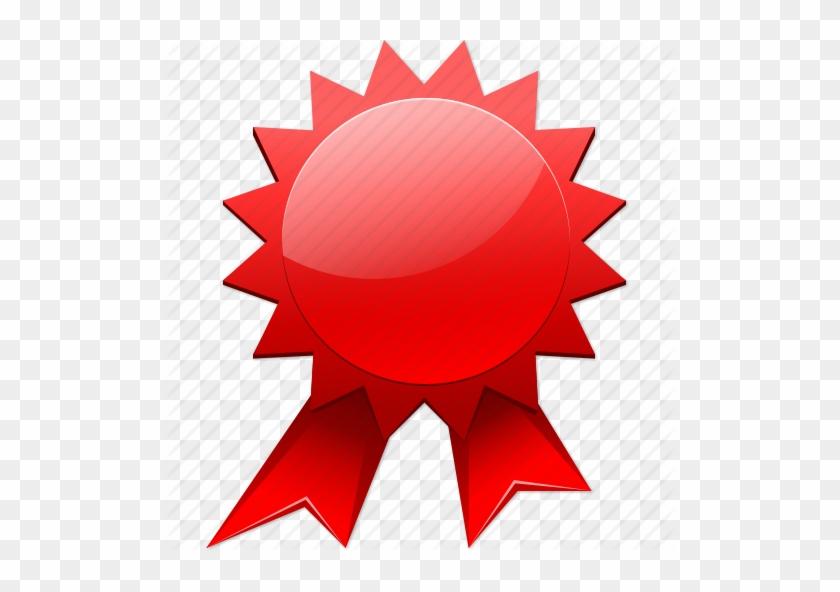 rosette award ribbon clip art certificate ribbon icon free