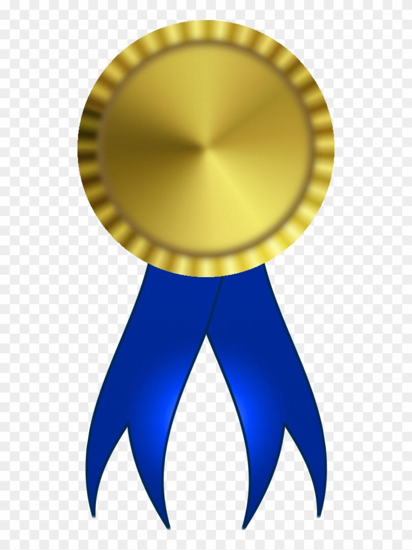 Award Ribbon Clip Art - Award Ribbon Png File #188466