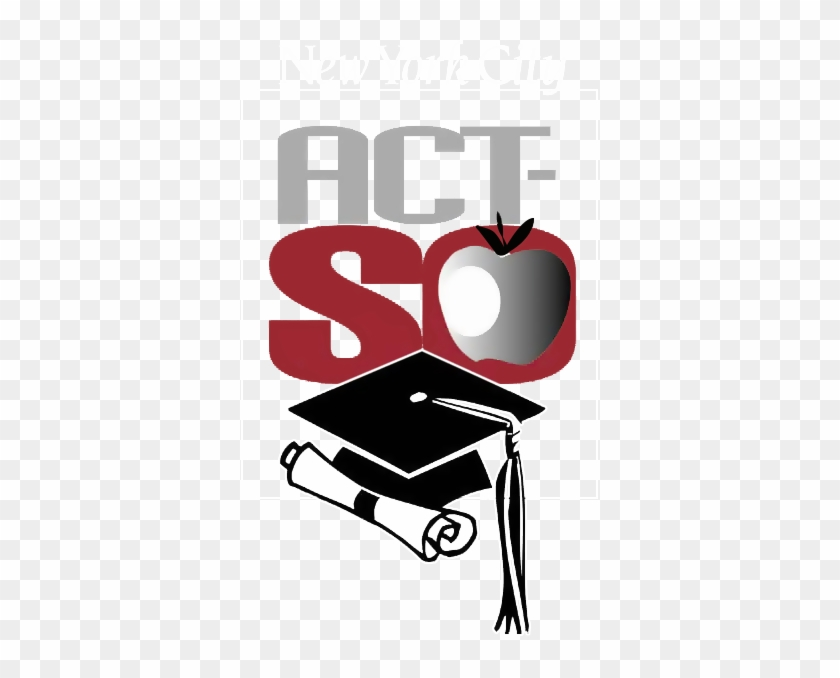 Nyc Actso Logo - Nyc Act-so Program #188529