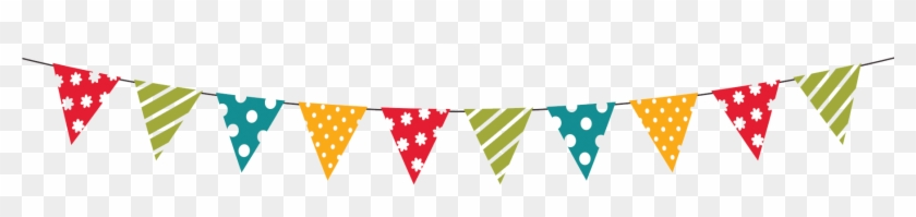 Happy Birthday Banner Png Birthday Banner Clipart Free