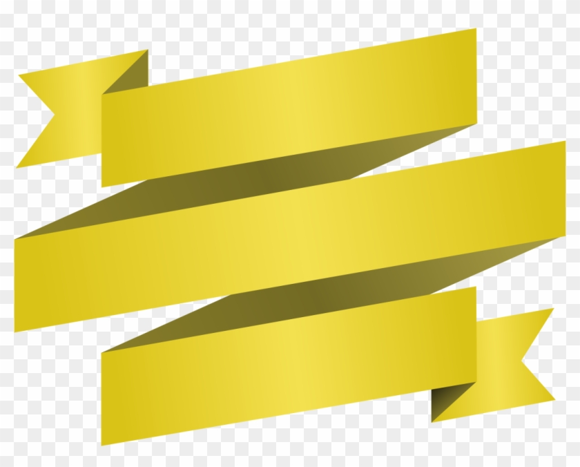 vector scroll banner png vector banners ribbons png