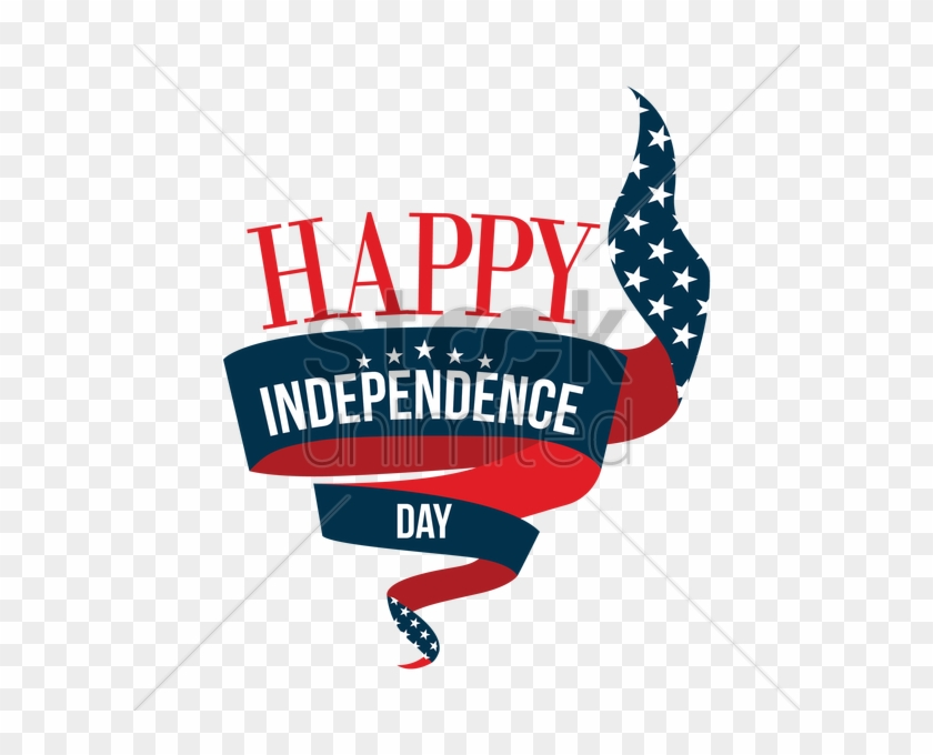 Happy Independence Day 2016 - July 4th Independence Day #188608