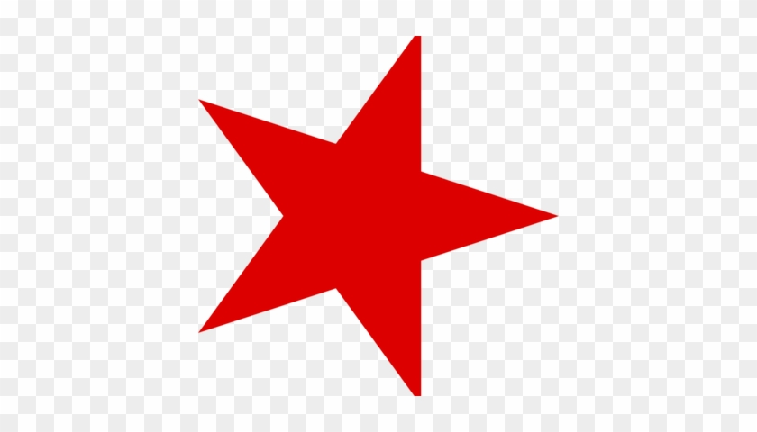 The Promotion People Red Star Png Transparent Background Free Transparent Png Clipart Images Download
