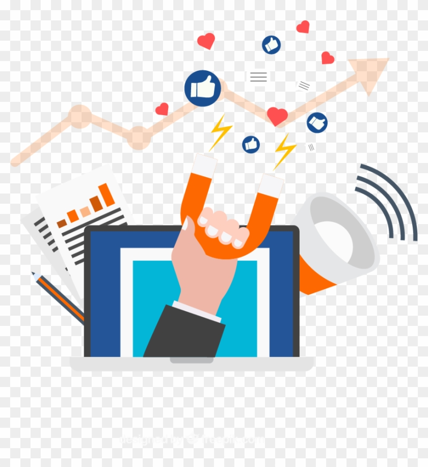 46 Advanced Tips For Running Your Social Media Channels - Social Media Marketing #188658