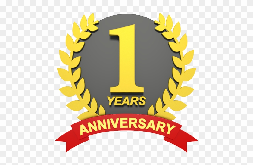 happy 1st anniversary clip art download 1 anniversary free transparent png clipart images download happy 1st anniversary clip art download