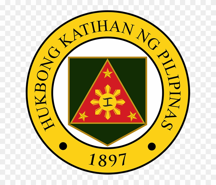 Logo Of Philippine Army #188802