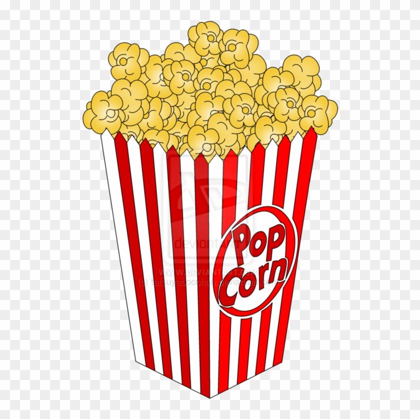 Popcorn Free Content Download Clip Art - Popcorn Png ... Popping Popcorn Clip Art