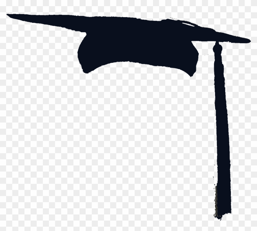 images for graduation cap png real graduation hat png free